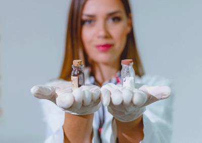 farmaceutski-tehnicar-1