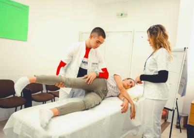 fizioterapeutski-tehnicar-1