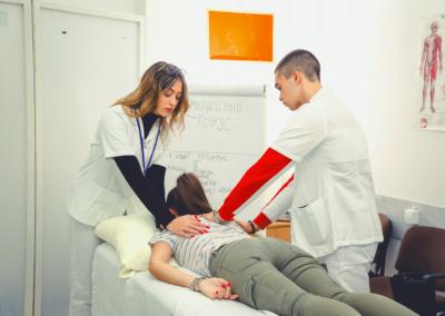 fizioterapeutski-tehnicar-2
