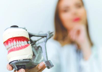 zubni-tehnicar-1